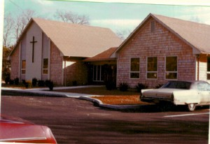 first_building_1975